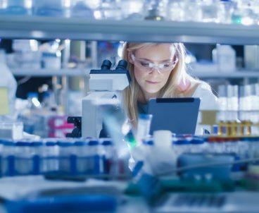 REGAIN-Centro-Medicina-Rigenerativa-Istituto-Ortopedico-Galeazzi-trattamento-innovativo-non-sperimentale